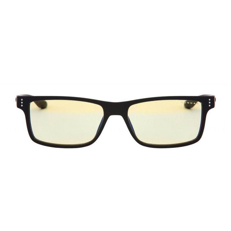GUNNAR VERTEX ONYX, Ochranné okuliare