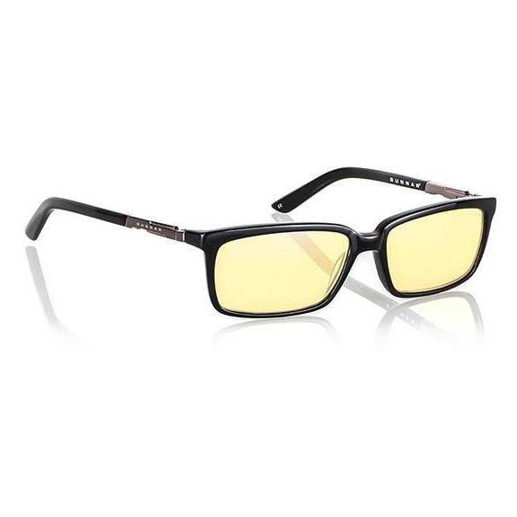 GUNNAR HAUS ONYX, Ochranné okuliare