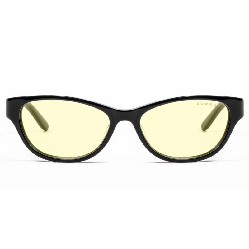 GUNNAR JEWEL ONYX, Ochranné okuliare