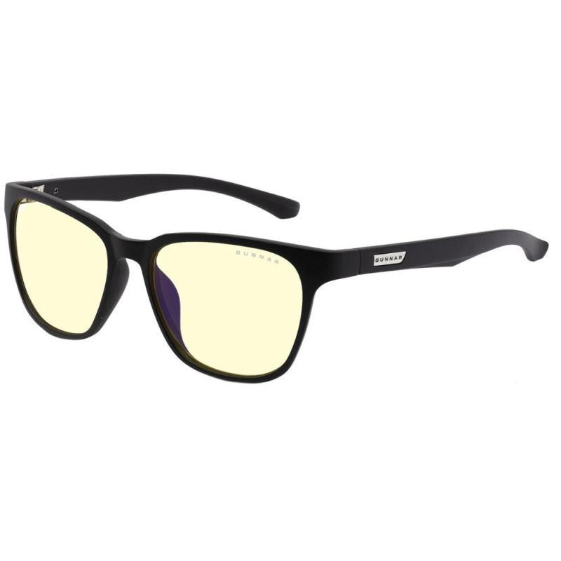 GUNNAR BERKELEY ONYX, Ochranné okuliare