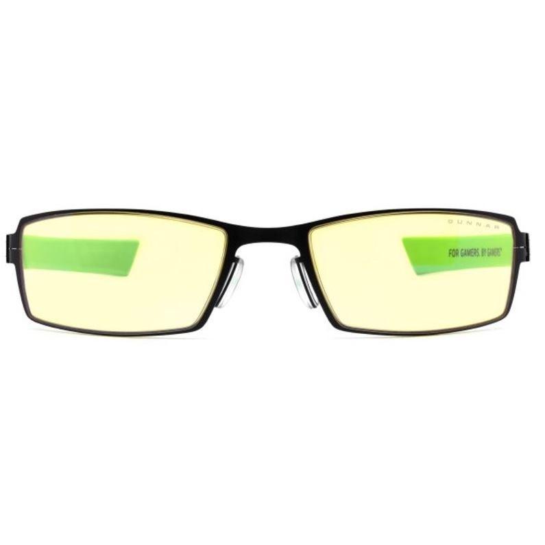 GUNNAR RAZER MOBA ONYX, Ochranné okuliare