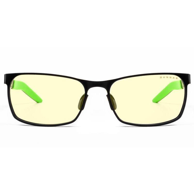 GUNNAR RAZER FPS ONYX, Ochranné okuliare