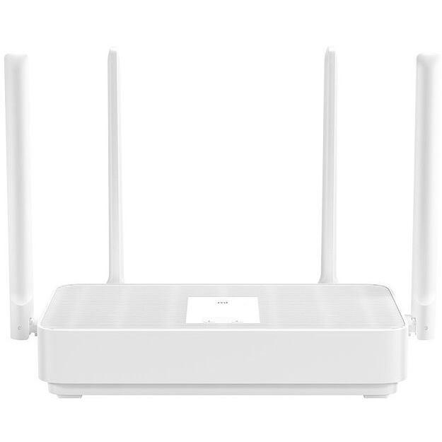 XIAOMI Router AX1800, Wi-Fi 6