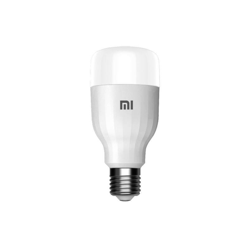 XIAOMI Mi LED Smart Bulb (studená biela)