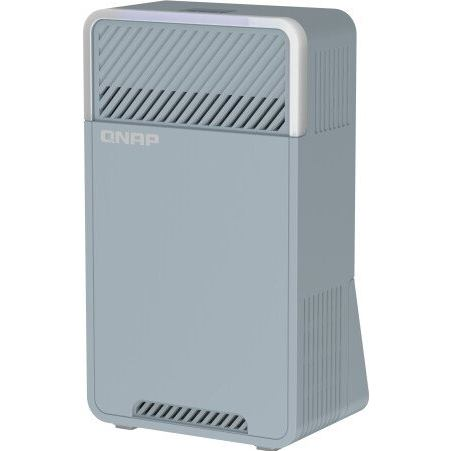 QNAP QMiro-201W, AC2200 Trojpásmový WiFi router