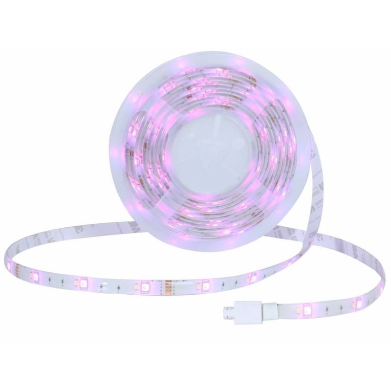 WOOX R5093, LED Lighting Strip Kit