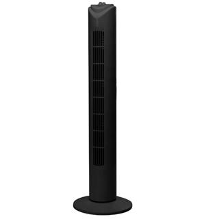 ARDES Stĺpový ventilátor DRITO AR5T80B