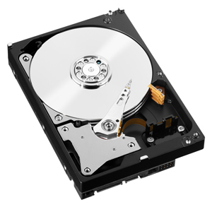 """WD Red NAS 8TB 3,5""""/128MB/26mm"""