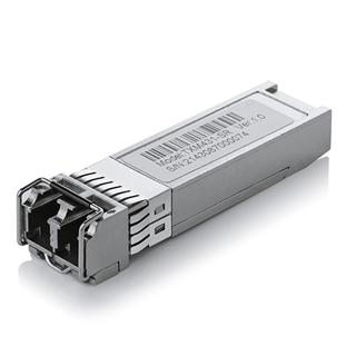 TP-Link Transceiver 10GBase-SR SFP+ LC TXM431-SR