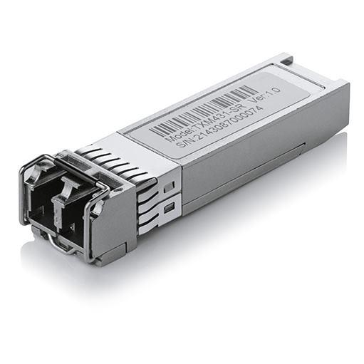 TP-Link Transceiver 10GBase-LR SFP+ LC TXM431-SR