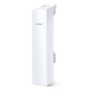 TP-Link CPE520 Outdoor 5GHz 300Mbps PHAROS