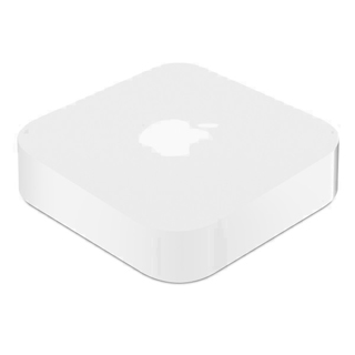 APPLE AirPort Express (mc414z/a)