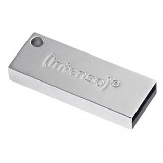 INTENSO - 16GB Premium Line USB 3.0 3534470
