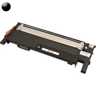 Toner Peach CLT-K406S black (Samsung) PT318