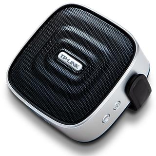 TP-link Bluetooth prenosný reproduktor Groovi Ripp