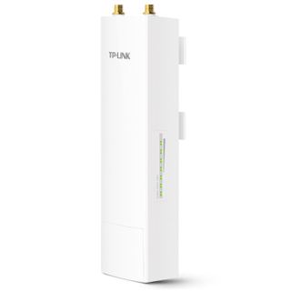 TP-Link WBS510 bezdrôtová základňa 5GHz PHAROS