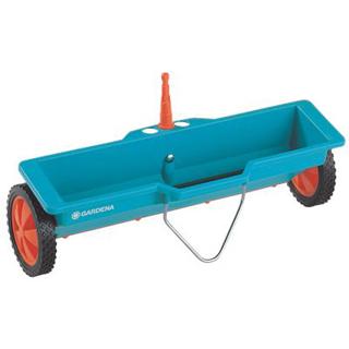 GARDENA Posýpací vozík 420