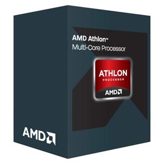 AMD Athlon X4 880K FM2+ AD880KXBJCSBX