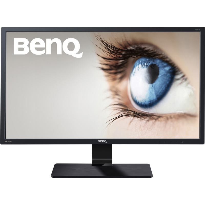 BENQ LED Monitor 28