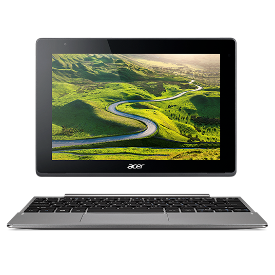 "ACER Aspire Switch 10V/10,1""/Z8300/2G/32GB/W10/LTE"