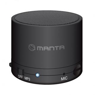 MANTA Bluetooth reproduktor SPK404
