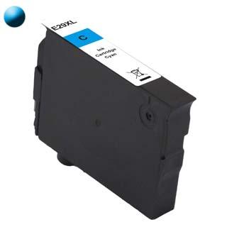 PEACH Cartridge EPSON T2992 29XL Cyan PI200-410