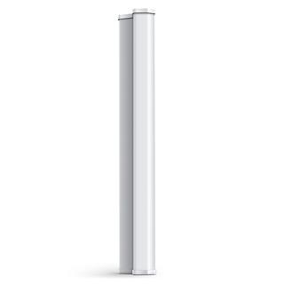 TP-Link Sektorová 2x2 MIMO anténa 2,4GHz PHAROS