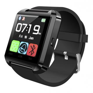 MANTA Smart hodinky MA424N