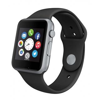 MANTA Smart hodinky MA428