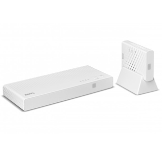 BENQ FULL HD WIRELESS KIT WDP02