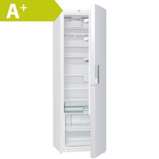 GORENJE Monoklimatická chladnička R6191DW biela