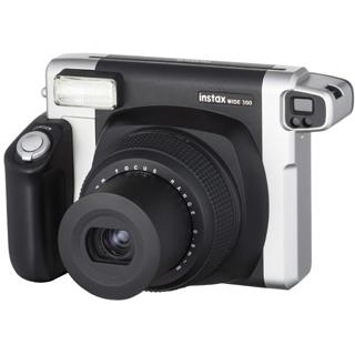 Fujifilm Instax WIDE 300 16445795
