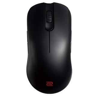 ZOWIE Optická myš FK2 čierna M