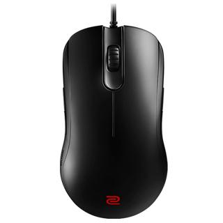 ZOWIE Optická myš FK1+ čierna XL