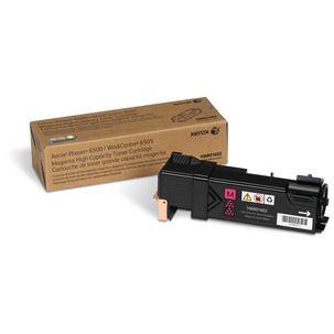 XEROX Toner MAGENTA pre Phaser 6500 106R01602