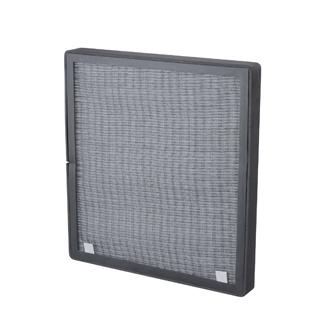 STEBA Filter k čističke vzduchu LR5/GZ998