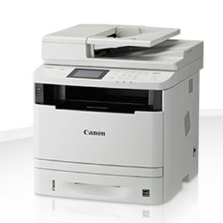 CANON Multifunkcia i-SENSYS MF411dw A4