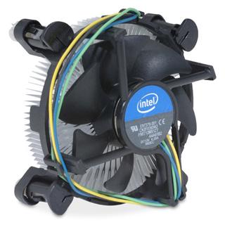 INTEL CPU Chladič LGA1155/1156 E97379-001