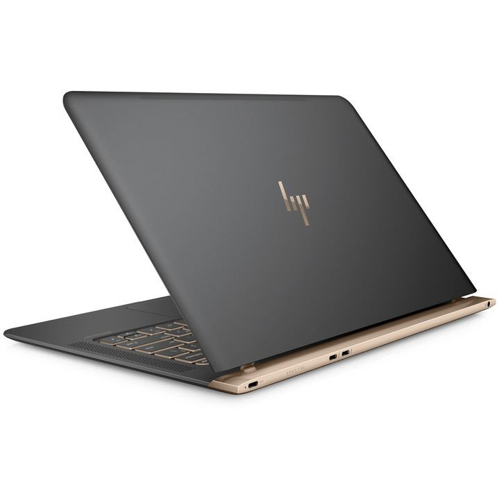 "HP Spectre Pro 13 G1 13,3"" FHD i5/8G/256 SSD/W10P"