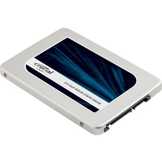 "CRUCIAL SSD MX300 275GB/2,5""/SATA3/7mm"