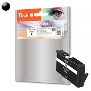 PEACH Cartridge HP CD971AE, No 920, PI300-233
