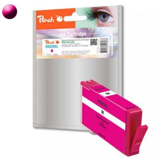PEACH Cartridge HP CD973AE No 920, PI300-239