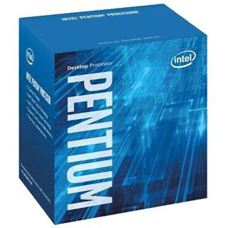 INTEL Pentium G4520 (3M Cache, 3.60 GHz) BOX