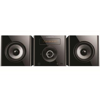 MANTA Music sound system GAMMA MMS001