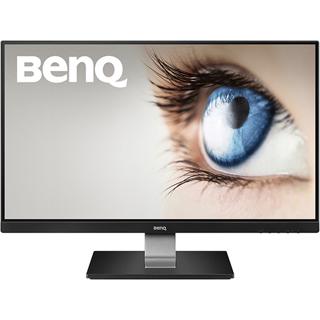 """BENQ LED Monitor 23,8"""" GW2406Z"""
