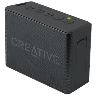 CREATIVE Bluetooth reproduktor MUVO 2C Black