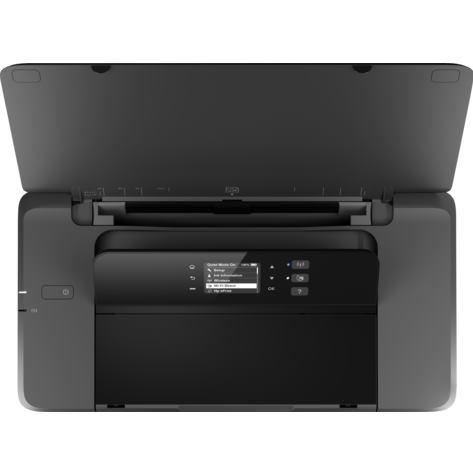 HP Tlačiareň OfficeJet 202 Mobile Printer
