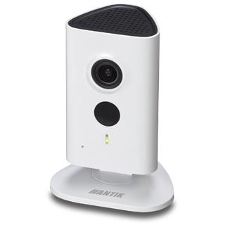 ANTIK Bezdrôtová kamera SmartCAM SCI 10