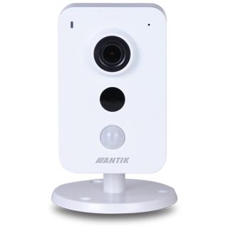 ANTIK Bezdrôtová kamera SmartCAM SCI 55