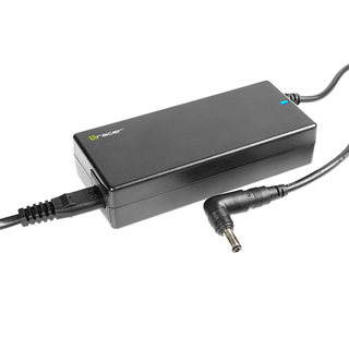 TRACER NTB ADAPTER Prime Energy IBM, Lenovo